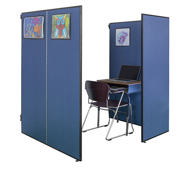 study-carrels-by-screenflex