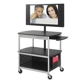 8940-scoot-open-flat-panel-multimedia-cart