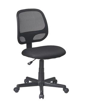 screen-back-task-and-manager-chair-by-office-star