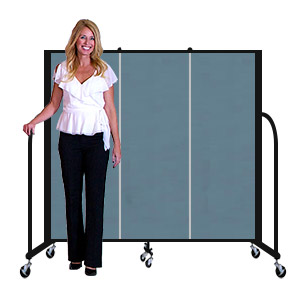5-h-portable-freestanding-partitions-by-screenflex