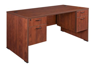 sdp6030-double-pedestal-desk