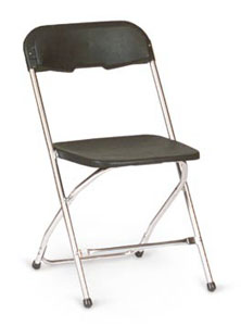 65070-series-5-dining-height-folding-chair--chrome-frame