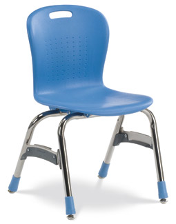sg415-sage-stack-chair-15-h