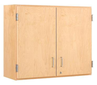 d03-4212m-maple-double-door-wall-cabinet-42-w