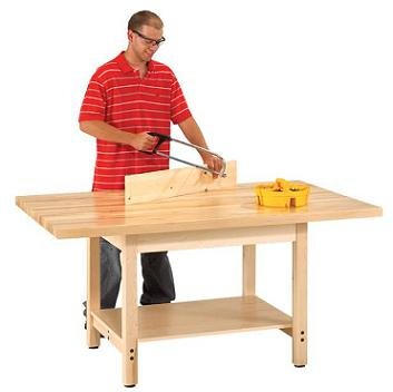 w-6024l-wood-workbench-24-x-60