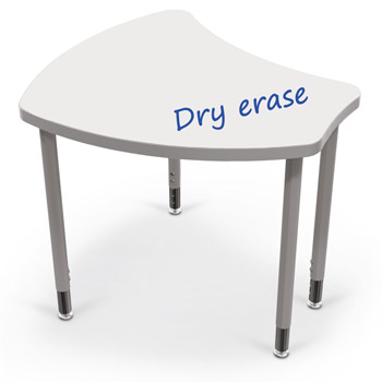113351-mrkr-large-shapes-desk-w-white-dry-erase-top