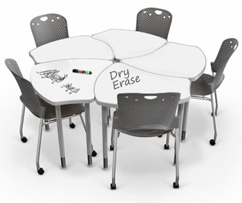 shapes-desk-w-white-dry-erase-top-by-balt