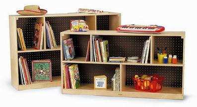 single-storage-cabinet-by-whitney-brothers