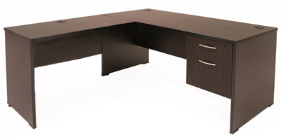 slsp6630-single-pedestal-l-desk
