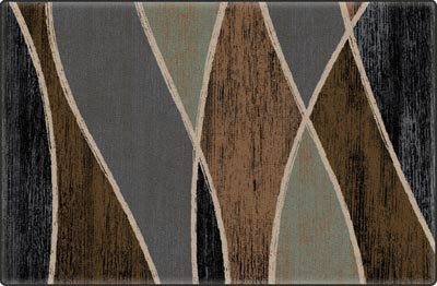 sm223-50a-waterford-carpet-blue-multi-124-x-12