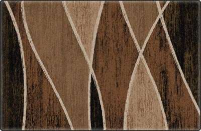 sm224-50a-waterford-carpet-chocolate-124-x-12