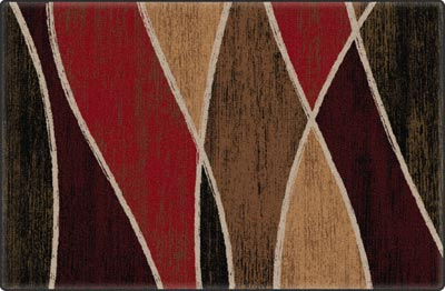 sm225-22a-waterford-carpet-red-4-x-6