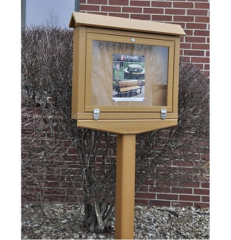 small-hinged-outdoor-message-centers-by-jayhawk-plastics