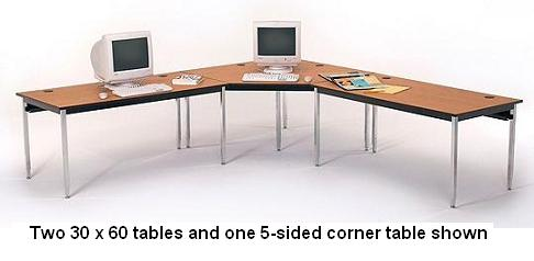 01575-1500-series-computer-corner-table-adj-height-30-x-48-5sided