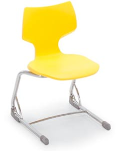 11857-flavors-sled-base-chair--14-h