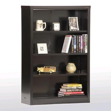 snapit-bookcases-by-sandusky-lee