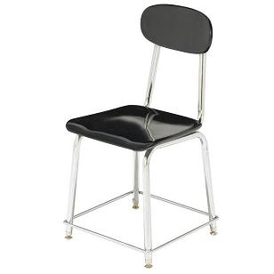 7130-solid-plastic-stool-with-back-24-h