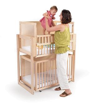 space-saver-two-level-crib