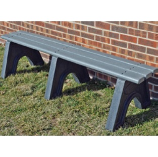 pb8-spoe-sport-outdoor-bench