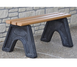 sport-outdoor-benches-by-jayhawk-plastics