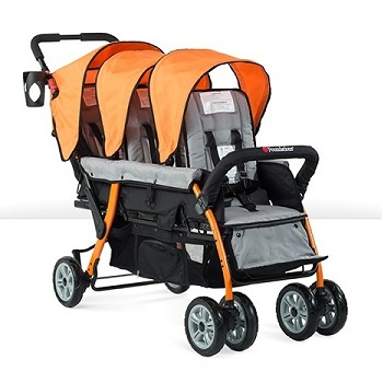4130309-sport-splash-trio-stroller-orange