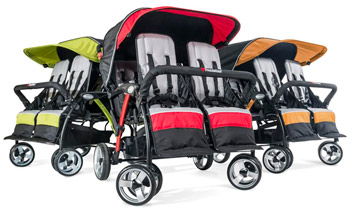 sport-4-passenger-stroller-by-foundations