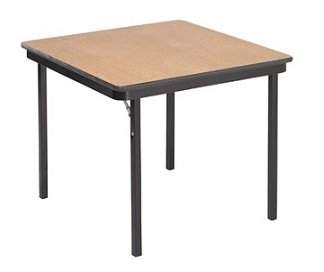 sq30dp-plywood-core-folding-table
