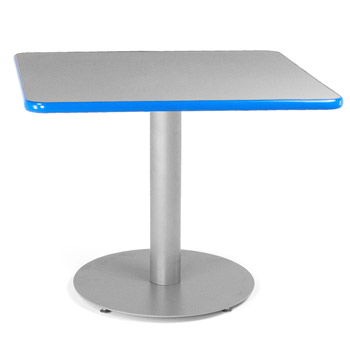 0150101451-square-cafe-table-w-circular-base-30-square-29-h