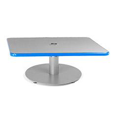 01501pxx01450-square-coffee-table-with-circular-base-30-square-16-h-with-power