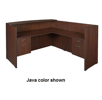 srdrt2bf-sandia-double-pedestal-reception-desk