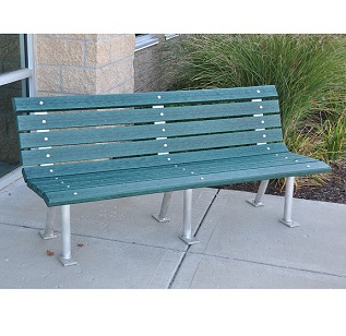pb6-stp-st-pete-outdoor-bench