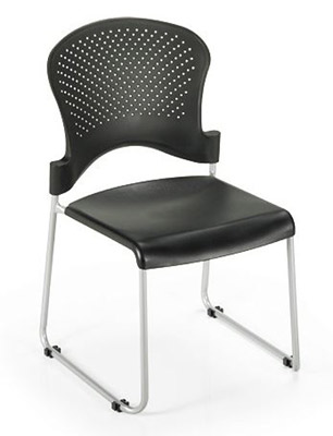 st200-200-series-stack-chair