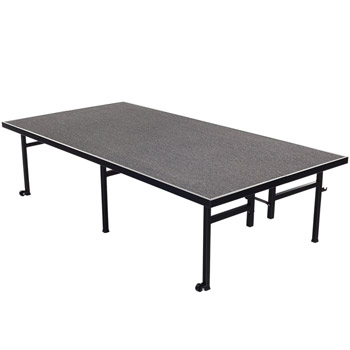 st3616c-fixed-height-stage-w-carpet-surface
