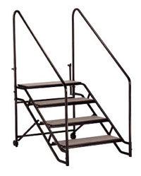 portable-steps-for-stages-and-risers