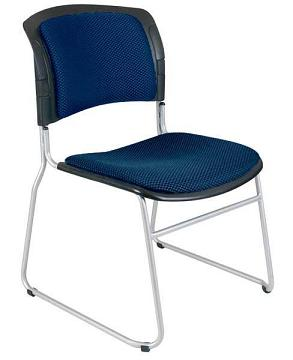 st400f-lightweight-stack-chair-w-fabric-seat-and-back