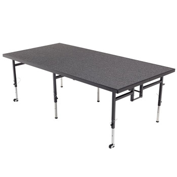 sta3816c-dual-height-stage-w-carpet-surface