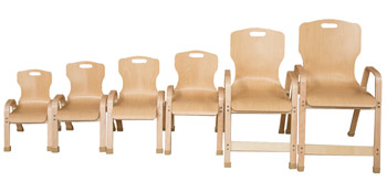 stacking-bentwood-plywood-chairs-by-wood-designs