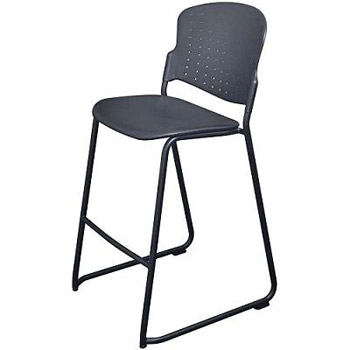 34716-stacking-stool
