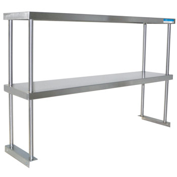 250501-stainless-steel-double-over-shelf-48-w