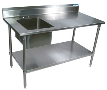 250493-stainless-steel-prep-sink-w-stainless-steel-base-72-w