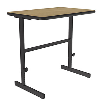 cst2024-adjustable-standing-height-desk-20-w-x-24-l