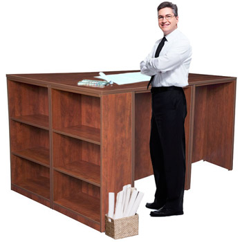 legacy-standing-height-workstations-by-regency