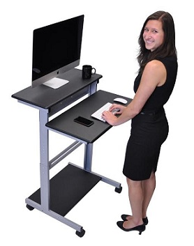 stand-up-workstation-by-luxor