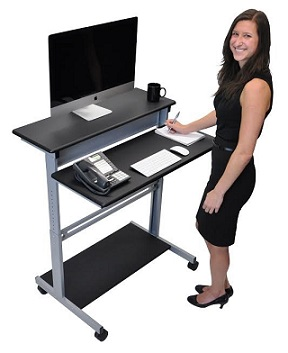 standup-40-stand-up-workstation