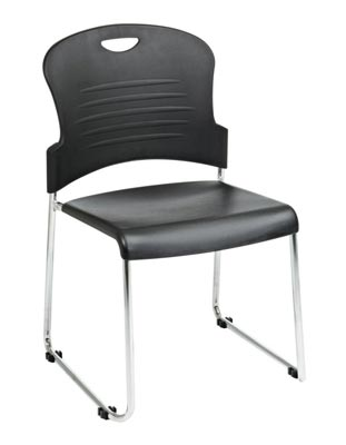 stc866c4-3-sled-base-stack-chair