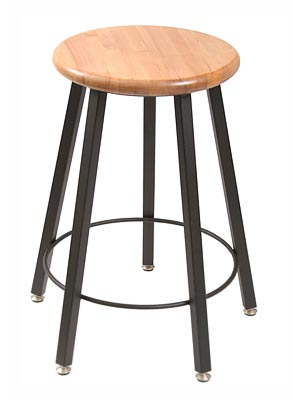 fully-welded-5-leg-stools-by-wisconsin-bench