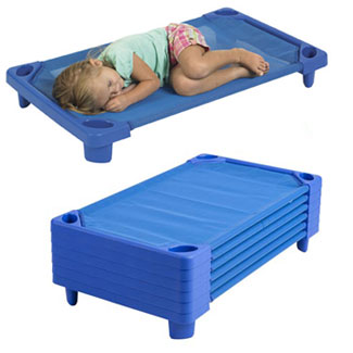 streamline-cots-ecr4kids