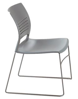 swna-strive-stack-chair