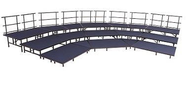 stsc383c-riser-set-w-carpet-surface