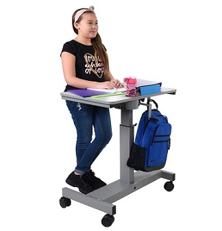 sit-and-stand-crank-pneumatic-student-desks-by-luxor